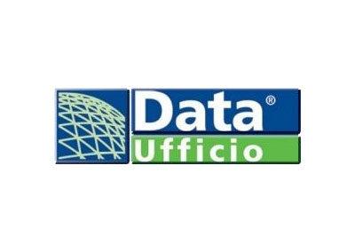 DATA-UFFICIO
