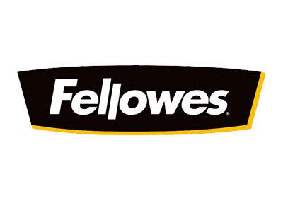 FELLOWES-LEONARDI