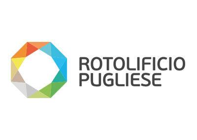 ROTOLIFICIO-PUGLIESE